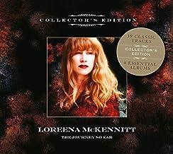 10 Mejor Loreena Mckennitt Músicas de 2020 – Mejor valorados y revisados