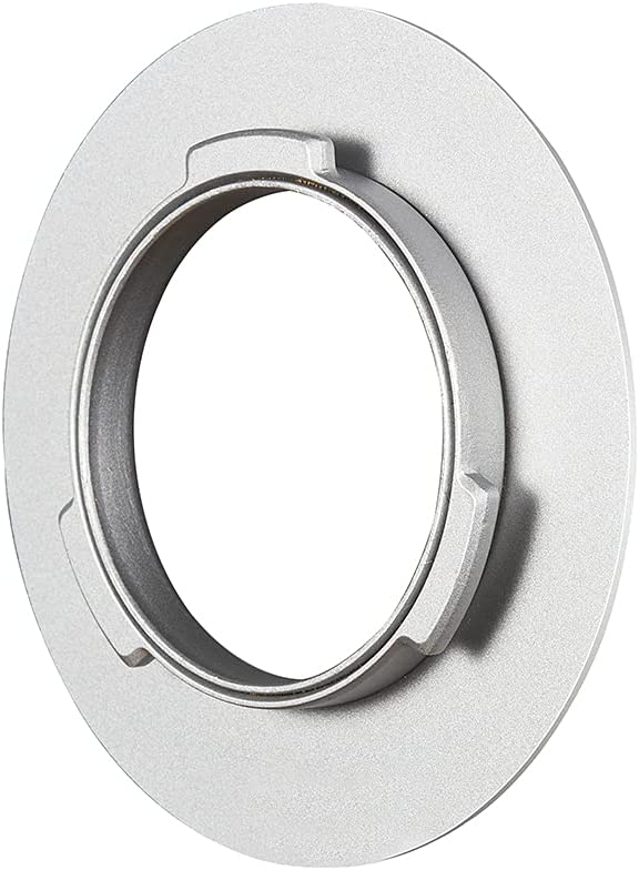 Godox Mount SA-GD Excellence Speed Ring for Pro AD100 or Ot AD300 Max 50% OFF
