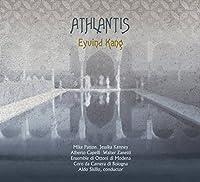 Athlantis (Dig)