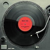 The Vinyl Collection, Vol. 1 [9 LP]