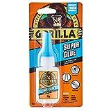 Best Super Glues - Gorilla Super Glue 15g Review
