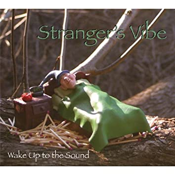 Wake Up to the Sound