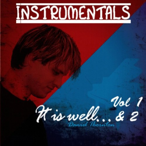 abide with me instrumental free mp3 download