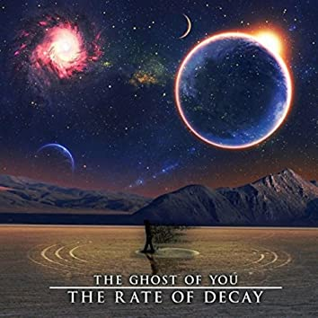 The Rate of Decay