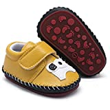 HsdsBebe Infant Baby Boys Girls Canvas Sneakers Non Slip Rubber Sole Toddler Outdoor Trainers First Walker Shoes