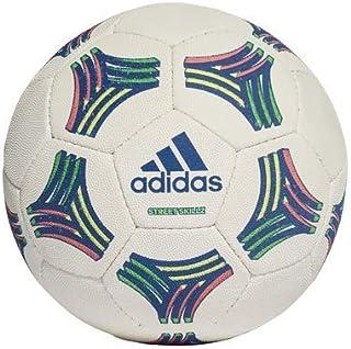 adidas Performance Tango Sala - Balón de fútbol sala, color blanco