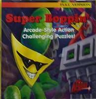 Super Boppin' (輸入版)