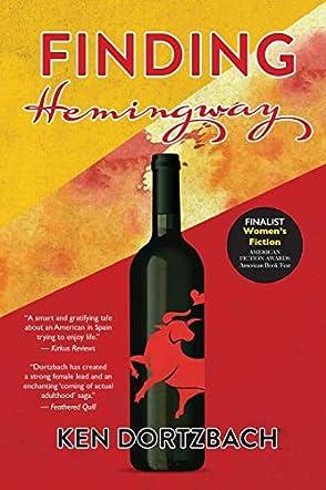 Finding Hemingway