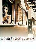 Nueces para el amor (2001, Alberto Lecchi)