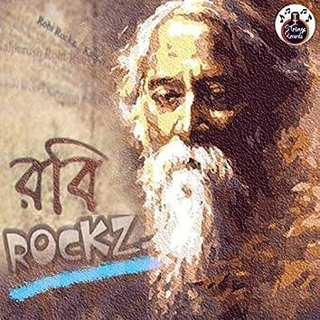 Rabi Rockz