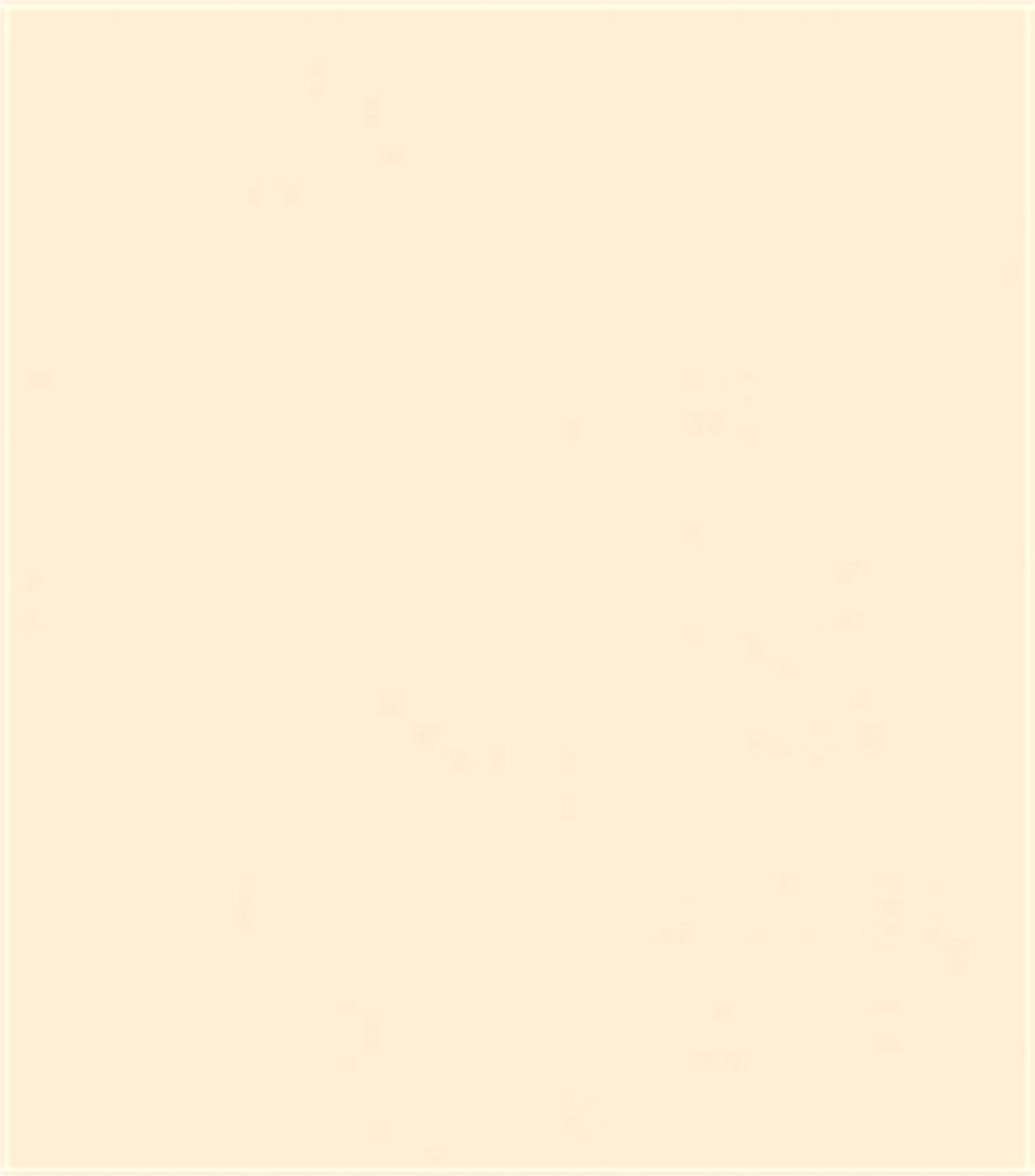 Gutermann Sew-All Thread 110 Yards-Ivory