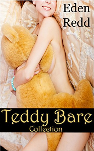 Teddy Bare Collection (English Edition)