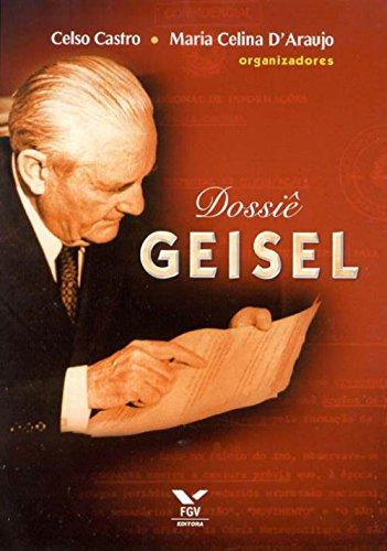 Dossiê Geisel