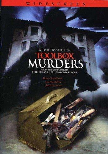 Toolbox Murders