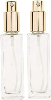 Amazon.es: estuche de perfumes