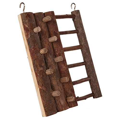 Trixie 6199 Natural Living Kletterwand, 16 × 20 cm
