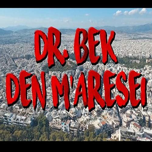 Dr.BeK