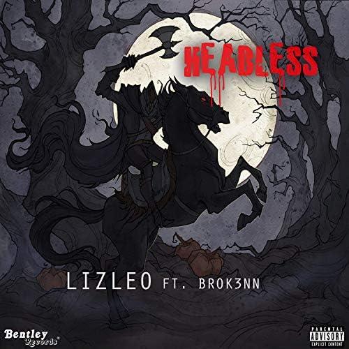 Lizleo feat. Brok3nn