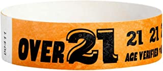 Best paper armbands for events Reviews