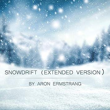 Snowdrift (Extended Version)