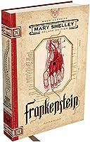 Frankenstein, ou o Prometeu Moderno