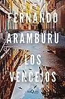 Los vencejos par Aramburu