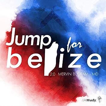 Jump for Belize 2.0
