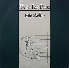 PALE SHELTER 7