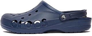 Crocs Offroad Sport Clog, Sabots Mixte