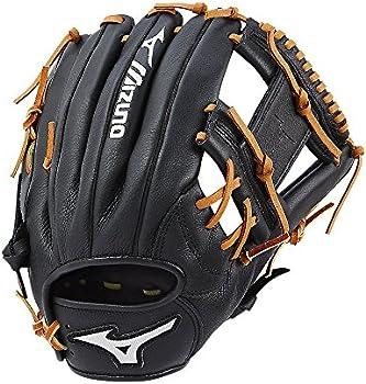 Mizuno Prospect Select Youth Baseball Glove Series