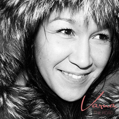 Varna Marianne Nielsen