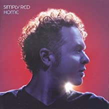 Home by Simply Red