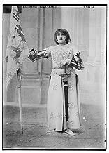 HistoricalFindings Photo: Sarah Bernhardt,Joan of Arc,Costumes,Clothing,Flags,Performances,Actresses,Sword