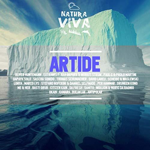 The Alarm (Marco Lys Remix)