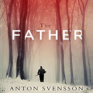The Father cover art