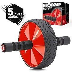Premium AB Roller