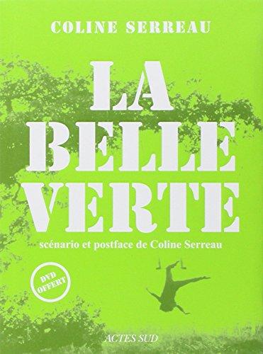 La Belle Verte (Inclus 1 DVD)