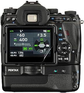 Suchergebnis Auf Für Pentax K1 Displayschutzfolien Kamerazubehör Elektronik Foto