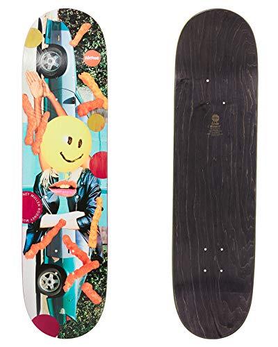 Almost Skateboards Skateboards Skateboards Nonsense R7 Mullen 8.12 x 31.75