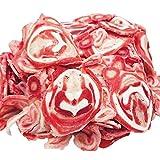 国産 豚喉なんこつ 軟骨 希少部位 500g 冷凍 食べやすくカット済