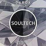 SoulTech (Jorge Cary Remix)
