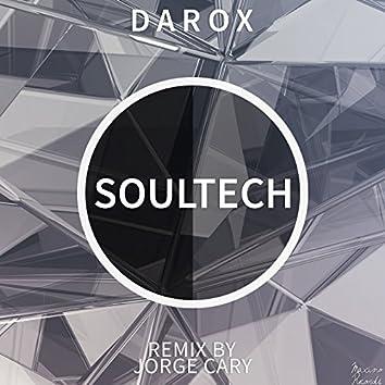SoulTech EP