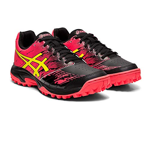 ASICS Gel-Blackheath 7 GS Junior Hockey Schuh - SS20-36