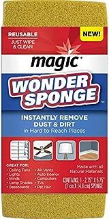 Best multi use wonder wipes Reviews