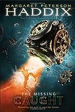 Best missing series book 5 Reviews