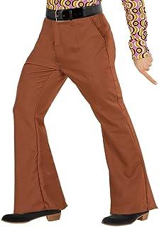Amazon Fr Pantalon Elephant Pantalons Homme Vetements