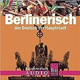 Berlinerisch. Kauderwelsch-CD