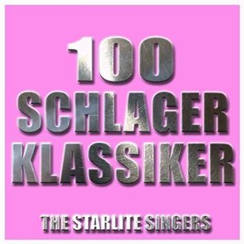 100 Schlager Klassiker