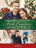 Pride, Prejudice & Mistletoe