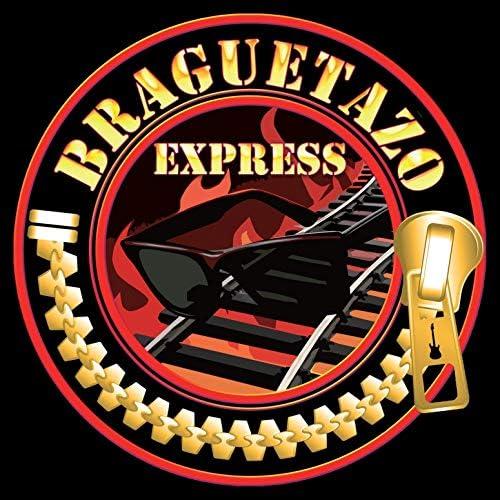 Braguetazo Express